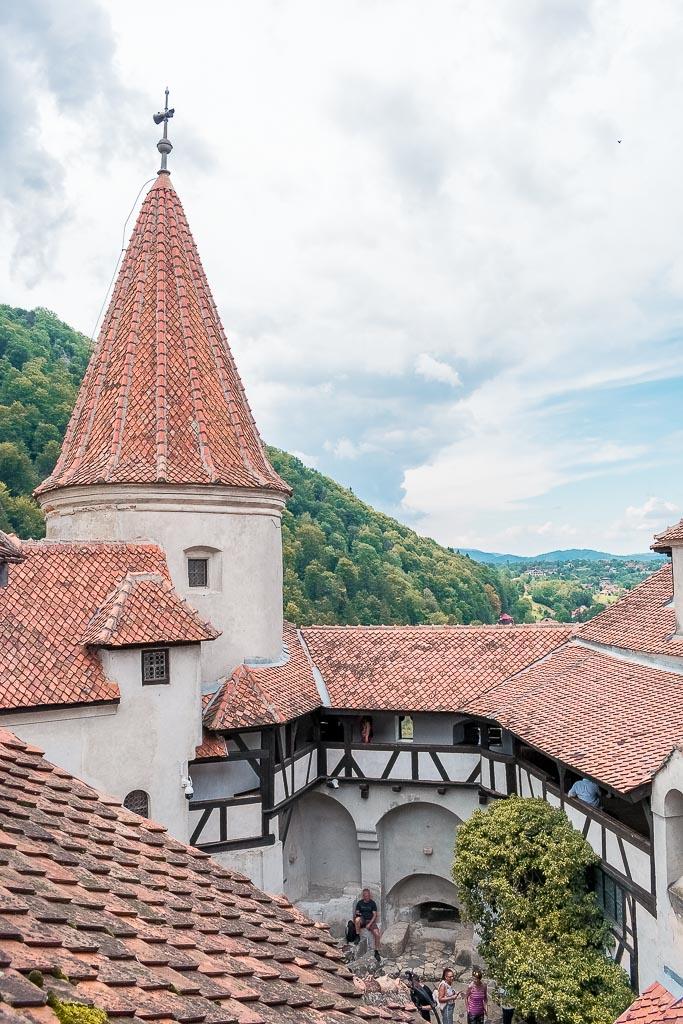 Europe Road Trip bran-castle-romania-itsalltriptome