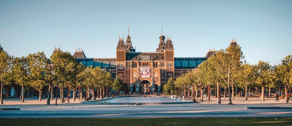De 10 leukste musea in Amsterdam