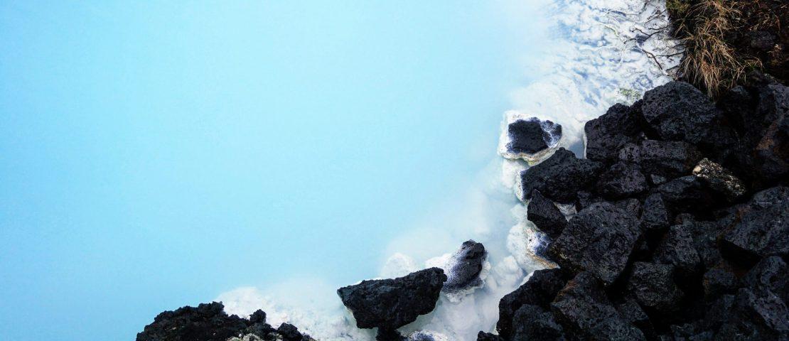 Blue Lagoon in IJsland: bezoek de beroemde warmwaterbronnen