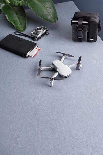 Drone - Beste cadeaus voor reizigers