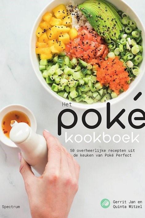 Kookboek - Beste cadeaus voor reizigers