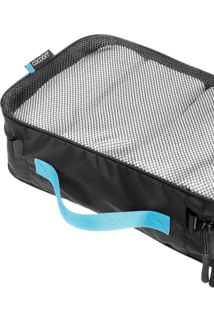 Packingcube - Beste cadeaus voor reizigers