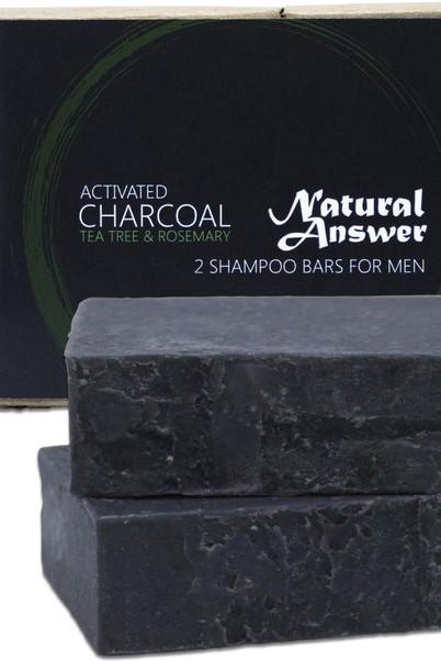 Shampoobar - Beste cadeaus voor reizigers