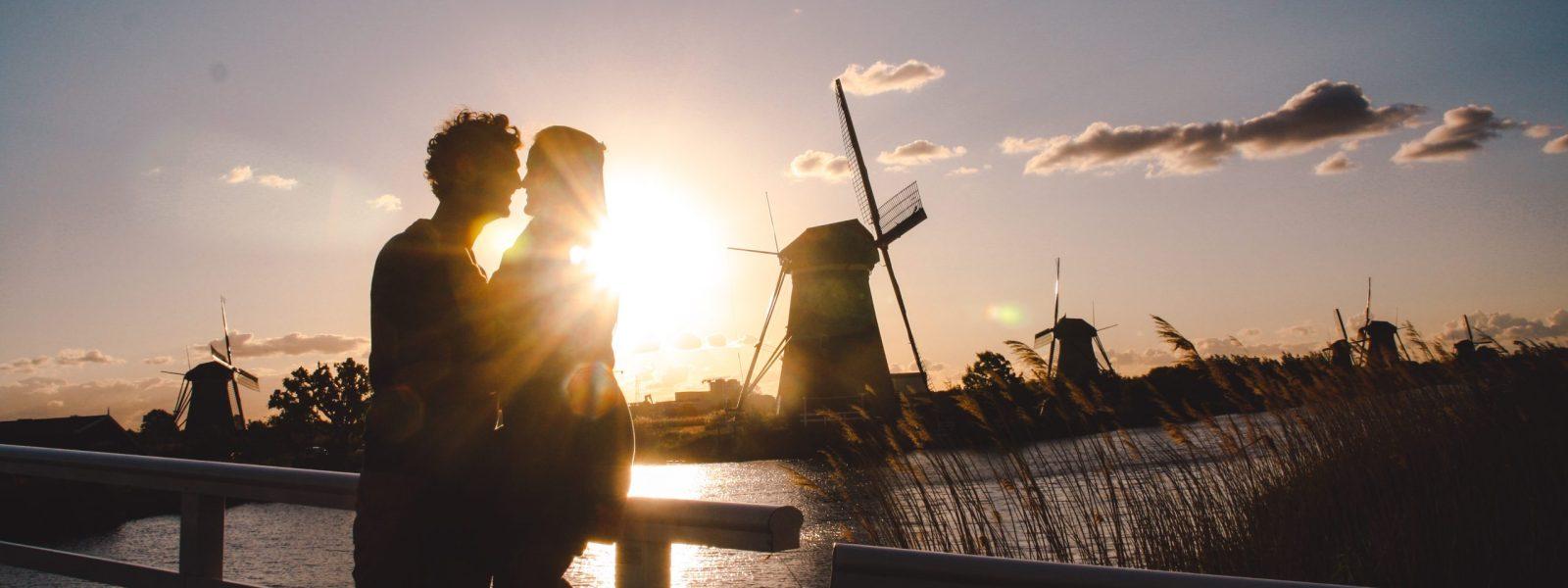 Weekendje weg in Nederland: 10 tips voor een weekendtrip in eigen land