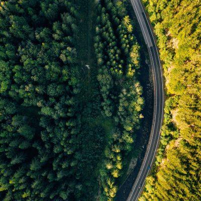Roadtrip Oost-Europa