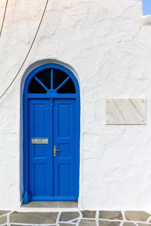 Sifnos | Beste Griekse eiland