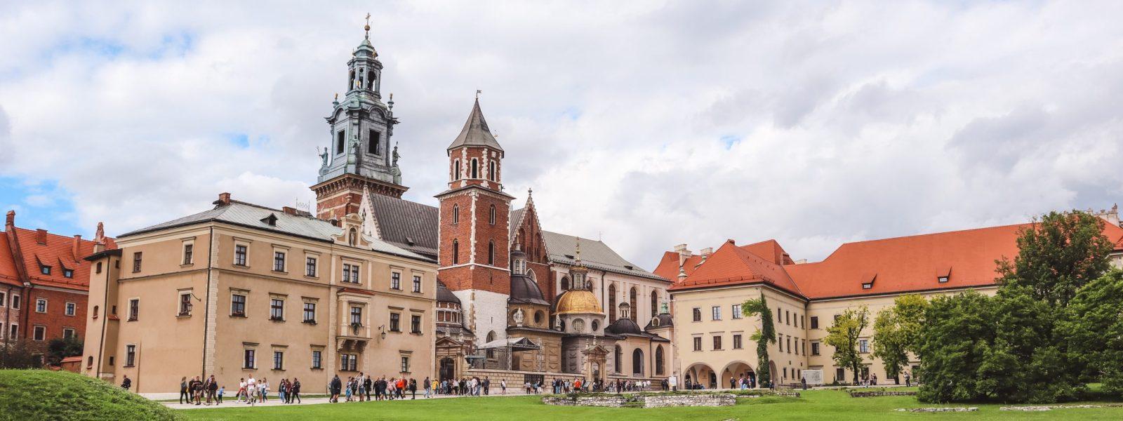 Wat te doen in Krakau: 15 bezienswaardigheden die je niet mag missen
