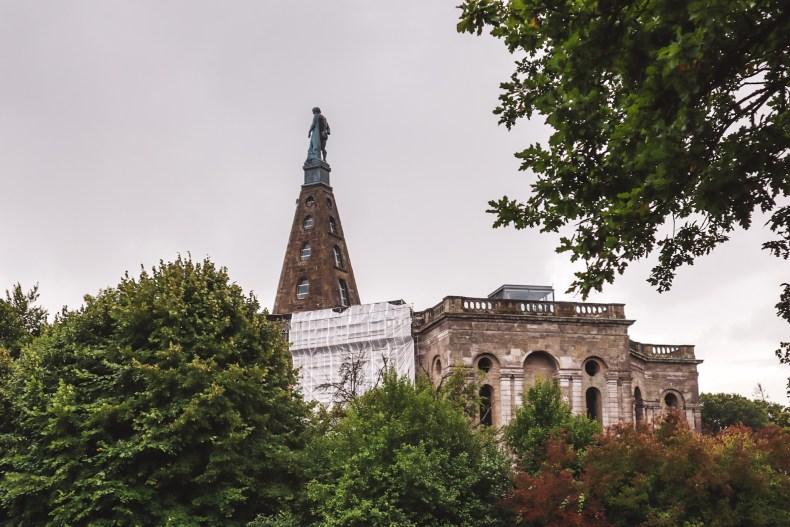 bezienswaardigheden Kassel