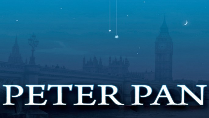 1426627214-Peter_Pan_tickets