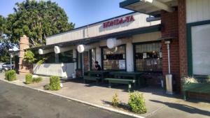 honda-ya-japanese-restaurant