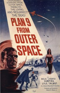 Plan_nine_from_outer_space (1)