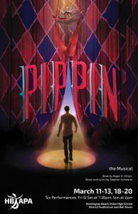 pippin-postcard-front-rgb