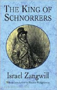 King-of-Schnorrers