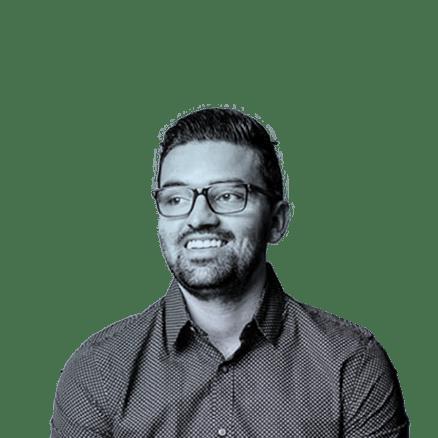 Andrew Gazdecki on The Orbit Shift Podcast