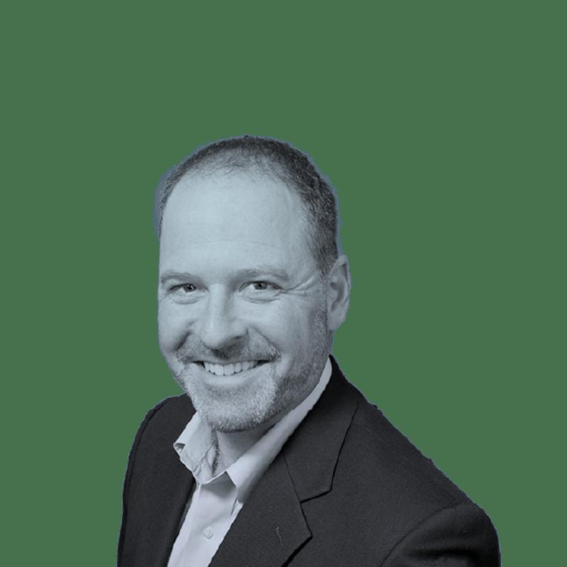 Matt Blumberg on The Orbit Shift Podcast