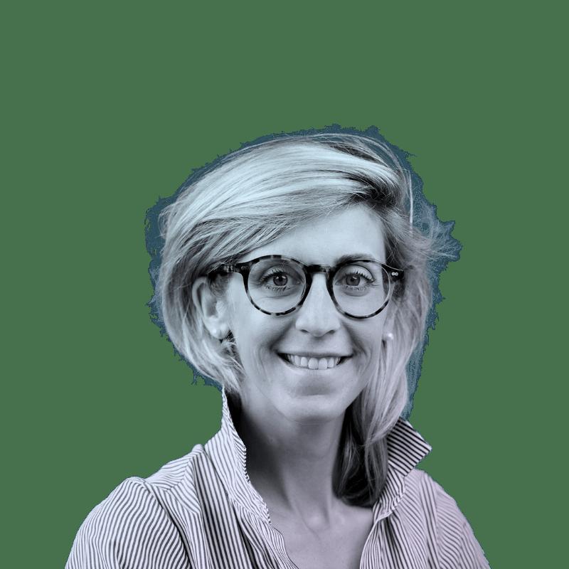 Jen Abel on The Orbit Shift Podcast