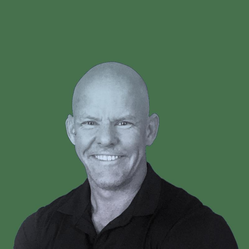 Ken Lundin on The Orbit Shift Podcast