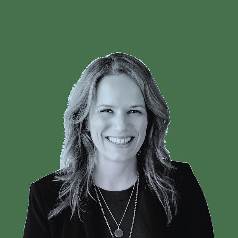 Sara Varni on The Orbit Shift Podcast