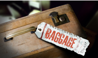 baggage_post1