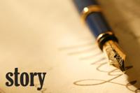 storylogo_post
