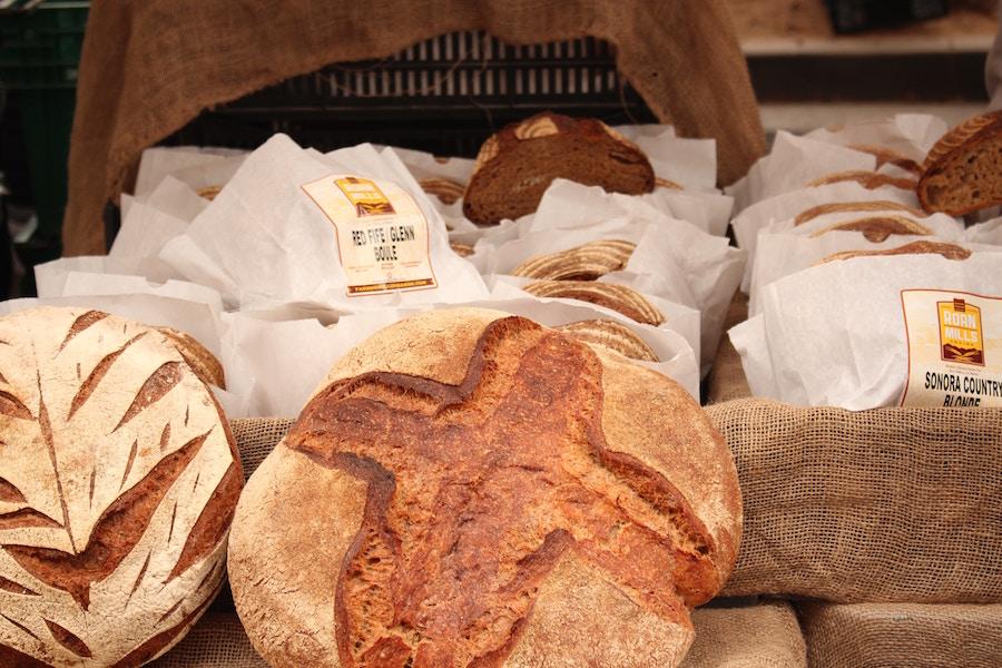 Gluten Mortal Frenemy? 2 | The Organic Beauty Blog