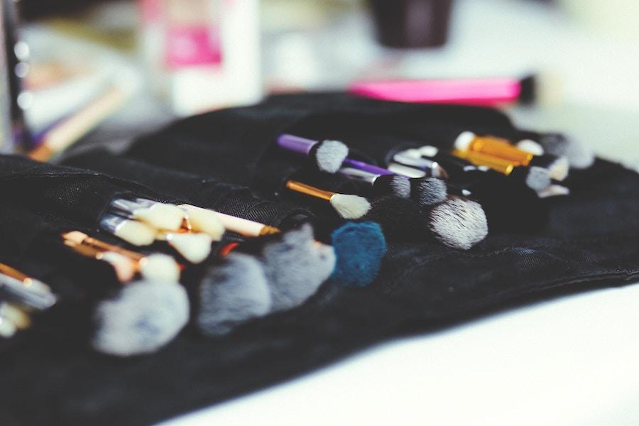 Affordable Organic Makeup!   The Organic Beauty Blog