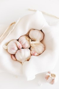 8 Aphrodisiac Foods To Help You Feel Even Sexier! 2 | The Organic Beauty Blog
