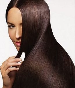 silky-smooth-hair