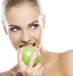 acne-diet