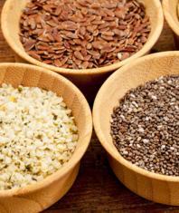 hemp-chia-flax-seeds-bunch-329x390