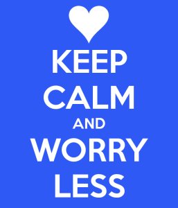 keep-calm-and-worry-less-3