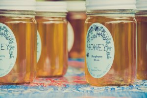 11 Natural Anti-Allergy Remedies 2 | The Organic Beauty Blog