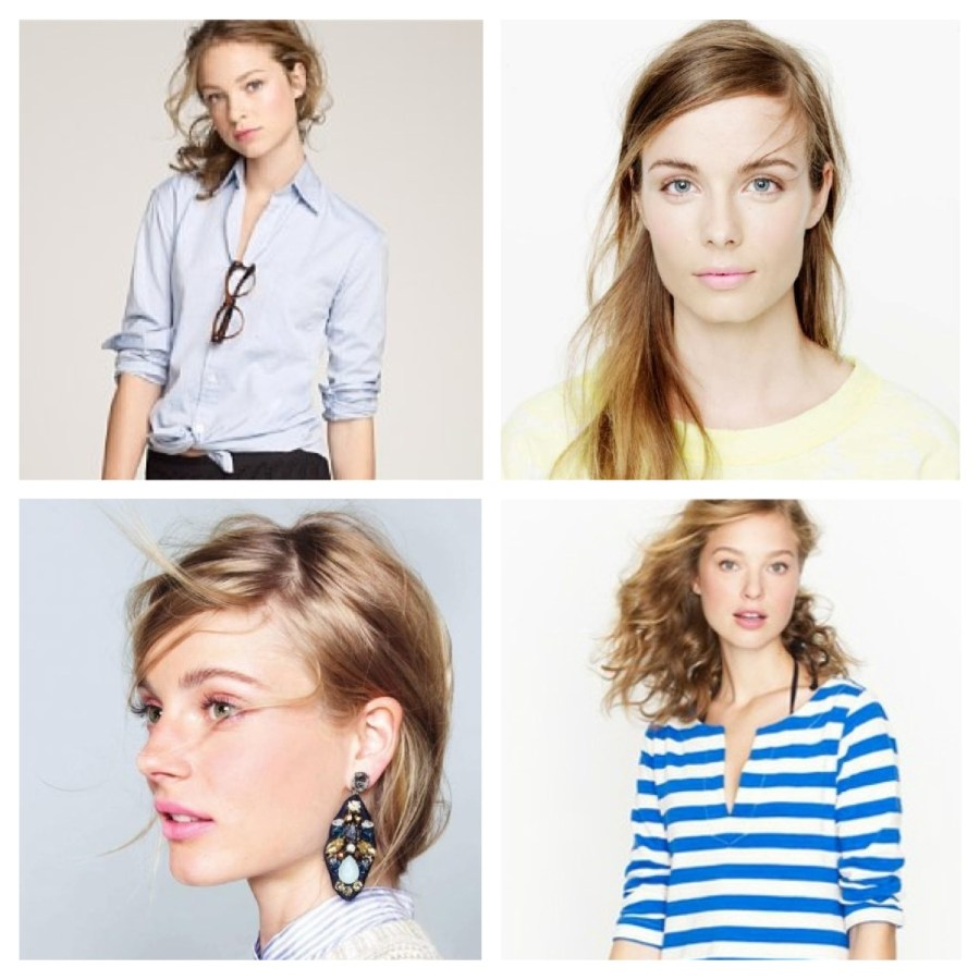 jcrew-makeup-looks