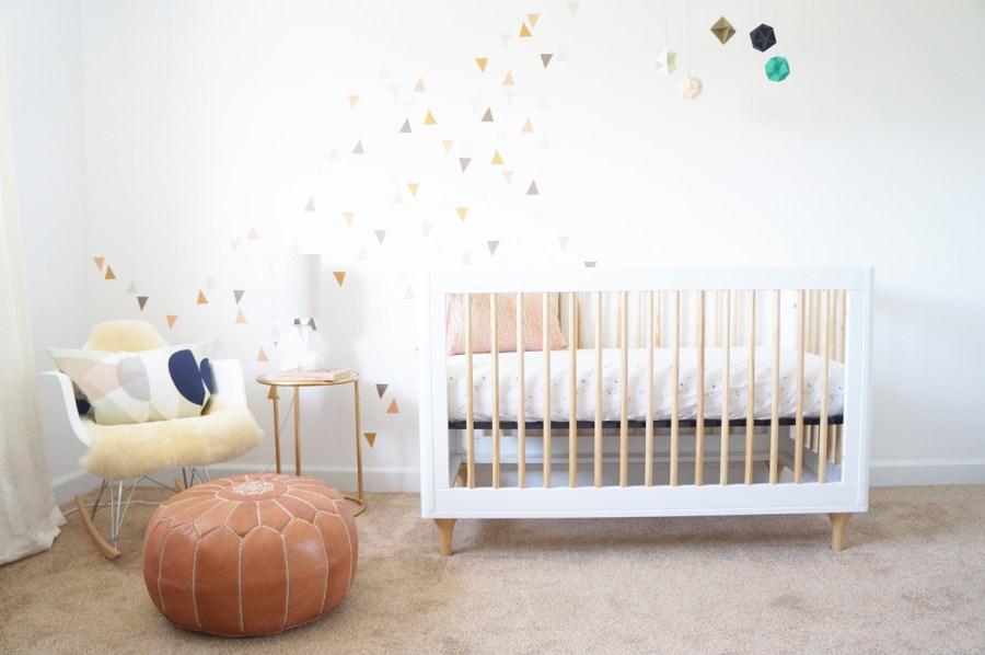 Organic-Beauty-Nursery-1