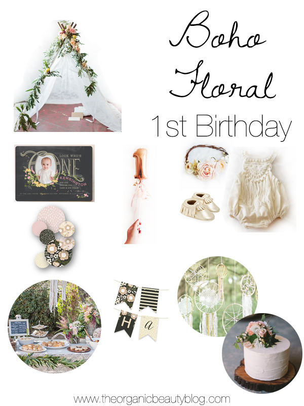 Minted-Boho-Floral-1st-Birthday