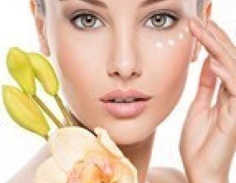 Botanical Blend Eye Cream