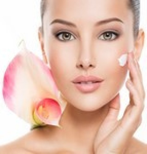 Age Defying Face Cream