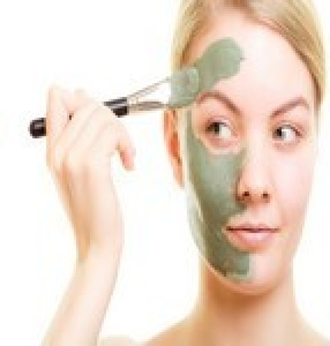 first to review ldquo french green clay face mask blend rdquo cancel reply