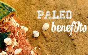 Health Benefits Of The Paleo Diet