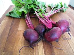 What is Beetroot? Beetroot And Diabetes