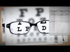 Diabetes, Lutein And Eye Health