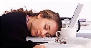 Top Ways To Fight Fatigue For People With Diabetes