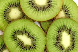 Kiwi Health Benefits For Diabetics:
