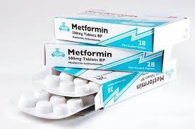 Metformin: Side Effects, Type 2 Diabetes