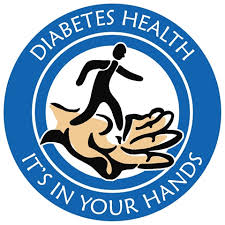 Non Diabetics Guide To Supporting People With Diabetes: