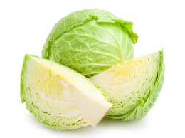 Advantages And Health Benefits Of Eating Cabbage