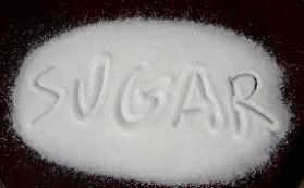 Is Sugar Toxic
