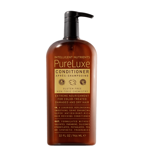 purelux_conditioner_32oz_1