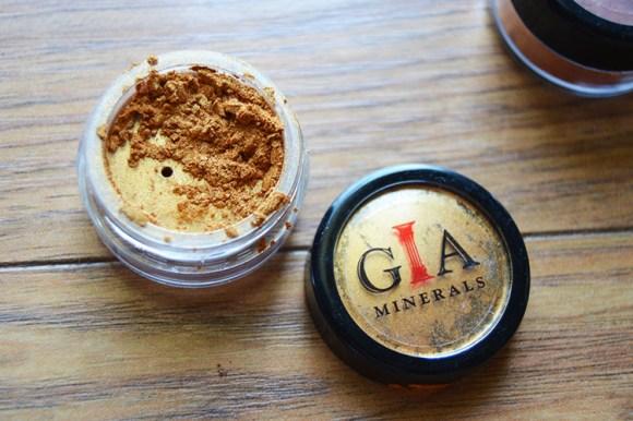 golddust