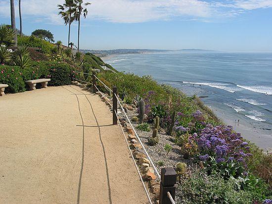 10_coastal_view_std